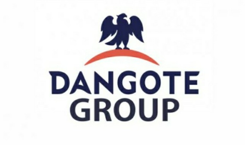 Manager Production, Raw Mill – Ibeses Plant (Cement) at Dangote Group