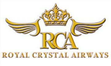 Royal Crystal Airways (RCA) Recruitment 2020 (Analyst)