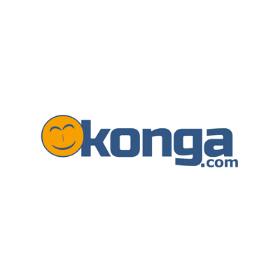 Order Dispatch Supervisor at Konga Nigeria