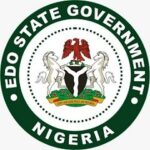 Edo State Geographic Information Service (EDOGIS) Job Vacancies & Recruitment 2020