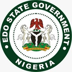 Edo State Government Recruitment for Computer Scientist at EDOGIS