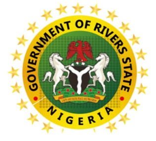 Rivers State 5,000 Civil Service Commision Jobs Recruitment 2020