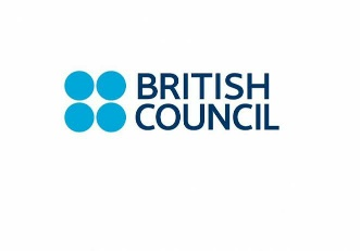 British Council of Nigeria Vacancies Recruitment