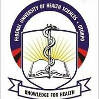 Federal University of Health Sciences Otukpo Recruitment for Non-Academic Staff (Part B)