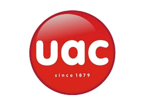 UAC Foods Limited Recruitment 2021