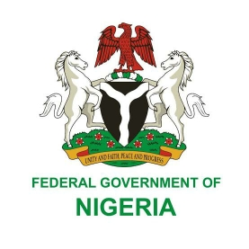 Federal Government of Nigeria Recruitment for Senior Finance Management Officer (SFMO)