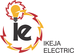 Ikeja Electricity Distribution Company (IKEDC) Graduate & Exp. Jobs Recruitment