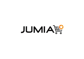 Jumia Nigeria Recruitment 2021