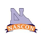 NASCON Allied Industries Plc Recruitment 2020 December for Warehouse / Store Manager