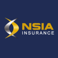 Financial Planner at NSIA Insurance Limited
