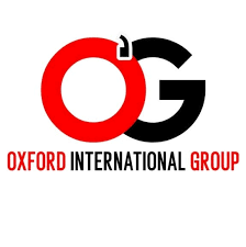 Marketing Executive, Investment Bankers, Operations Manager & Managing Directors at Oxford International Group – 4 Openings