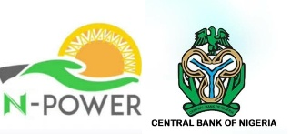 Nexit Portal Login 2020 / 2021 | http://www.nexit-fmhds.cbn.gov.ng – Npower Batch A and B