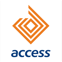 IT Finance & Planning Analyst at Access Bank Plc