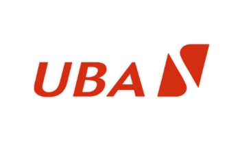 United Bank for Africa Plc (UBA) Jobs Recruitment (Operations & Banking Positions)