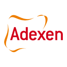 Adexen Recruitment 2021 (Maritime/HR)