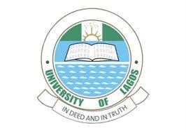 University of Lagos UNILAG Recruitment 2020