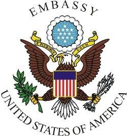 U.S. Embassy Jobs Recruitment 2021 (SSCE, Diploma, Degree) ($33k -$58k)
