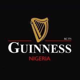 Modern Trade Distributor at Guinness Nigeria Plc