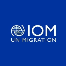 Centre Manager at the International Organization for Migration (IOM)