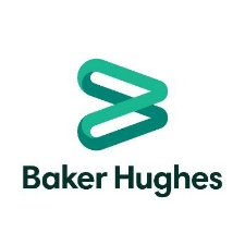 Services and Offshore Country Operations Delivery Manager – Oilfield Equipment at Baker Hughes