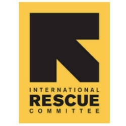 International Rescue Committee (IRC) Graduate Internship Recruitment (Diploma/Degree)