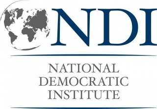 Job Recruitment at National Democratic Institute (NDI)