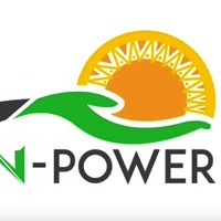 NPower News Alert: Latest Npower Batch A, B & C News Today | FG engages 5000 Nigerians