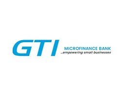 GTI Microfinance Bank Limited Vacancies
