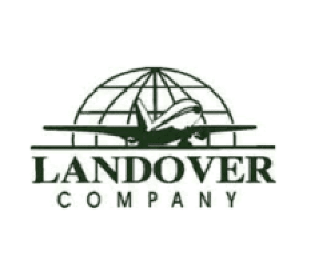 Office Assistant at Landover Company Limited