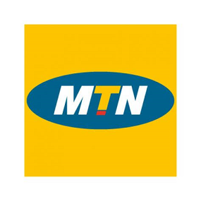 Manager, Network Audit at MTN Nigeria