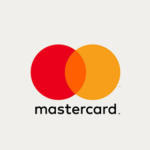 Finance Partner at Mastercard Foundation (Re-advertised)