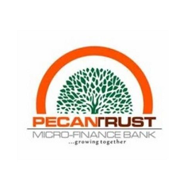 PecanTrust Microfinance Bank Recruitment 2021