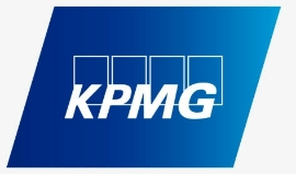 Head, Internal Audit Risk and Compliance at KPMG Nigeria