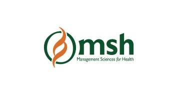 Management Sciences for Health (MSH) Intern & Exp. Job Recruitment (20 Positions) SSCE, Diploma, Degree