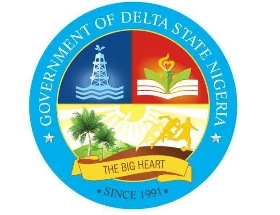 Delta State Ministry of Health Recruitment 2021 Vacancies