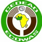 Economic Community of West African States (ECOWAS) Job Vacancies (11 Positions)