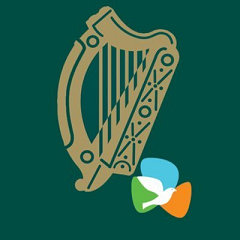 Embassy of Ireland Nigeria Recruitment 2021 Vacancies