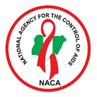 National Agency for the Control of AIDS (NACA) Job Recruitment (Category B)