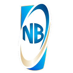 Nigerian Breweries Graduate Trainee Recruitment 2021 (Nationwide)