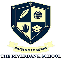 Riverbank School Recruitment 2021