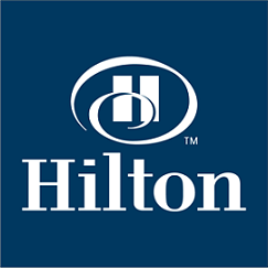 Accounts Officer at Hilton Worldwide