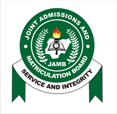 JAMB Result 2021 is Out | Check Your JAMB UTME Result 2021 NOW