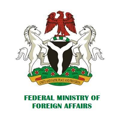 Ministry of Foreign Affairs Job Recruitment (27 Positions)