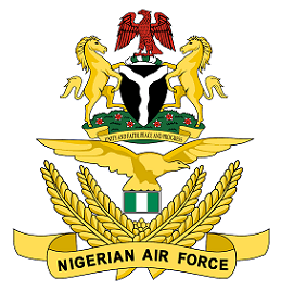 Nigerian Air Force Recruitment 2021 | Direct Short Service Cadets Recruitment Exercise 2021 (Nationwide)