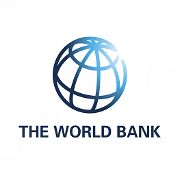 Operations Officer at the International Finance Corporation (IFC)