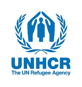 Admin Associate at the United Nations High Commissioner for Refugees (UNHCR)