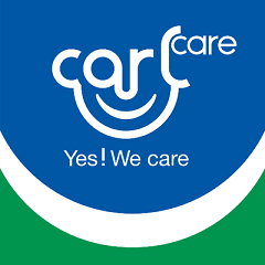 Operations Specialist at Carlcare Development