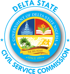 Biomedical Engineer II at the Delta State Civil Service Commission