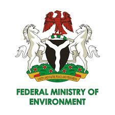 Project Coordinator at the Federal Ministry of Environment