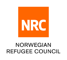 Driver at the Norwegian Refugee Council (NRC)